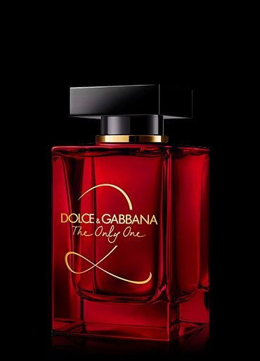 Pin Su Dolce Gabbana Winter 2019 Gift Ideas For Saint Valentine S Day Dgsanvalentino