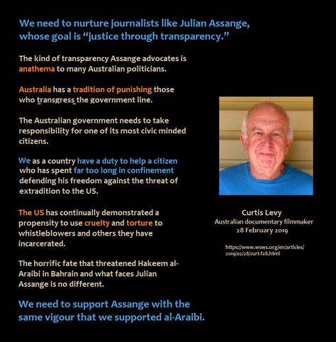 110 Op Quotes About Julian Wikileaks Ideas Key Quotes Julian Other People