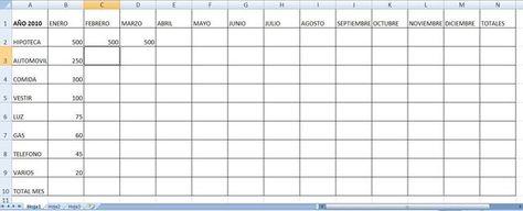 list of pinterest gastos control de pictures pinterest gastos