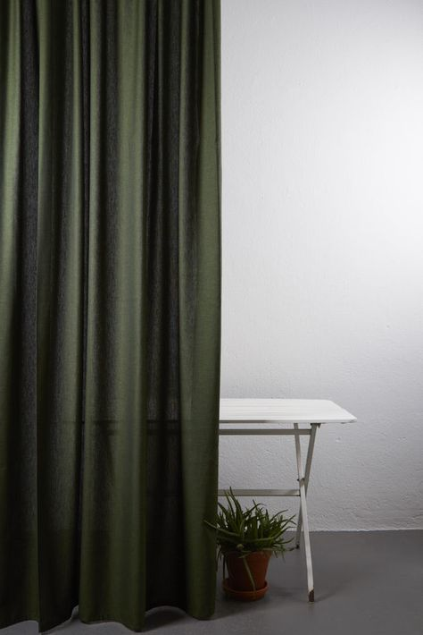 Extra Wide Outdoor Curtains