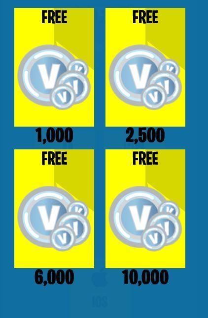 Free Fortnite Vbucks Hack Best Gift Cards Gift Card Generator Free Gift Card Generator