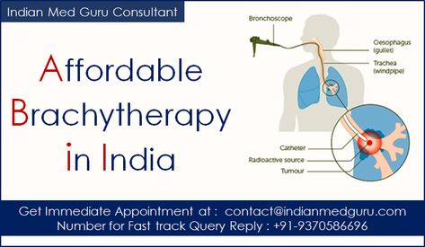 urology appointment for prostate cancer