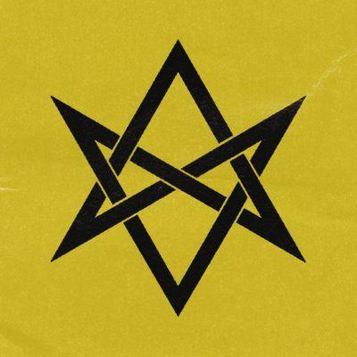 Pin De Grace Em Personal Logo Tatuagems Masculinas Papel De Parede Sobrenatural Rock Alternativo