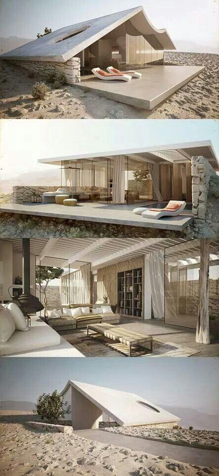 20 Best Of Minimalist House Designs Simple Unique And Modern Minimalist Home House Design Minimalist House Design