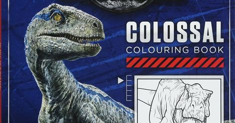 Pin By Llnooll Llnamll On Dinosor Coloring Page Jurassic World Fallen Kingdom Falling Kingdoms Jurassic World