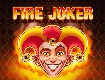 Скачать игровые автоматы бесплатно шуты покер онлайн red star
