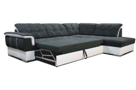 Canape D Angle Convertible But Canape D Angle Convertible Clara Chloe Design Canape D Angle Convertible But Canape D Angle Convertible Select Bei In 2020 Sectional Couch