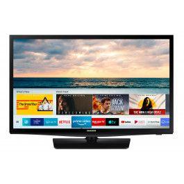 Comprar Televisores Ofertas En Televisores Febrero 2020 En 2020