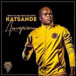 Download Mrivi T Katsande Amapiano Ft Dee Laden Jay Pk93