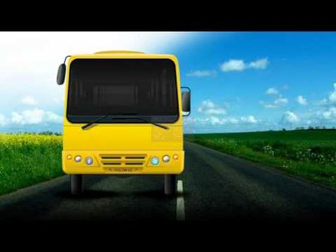 Bangalore To Tirupati Buses With Images Travel Tickets