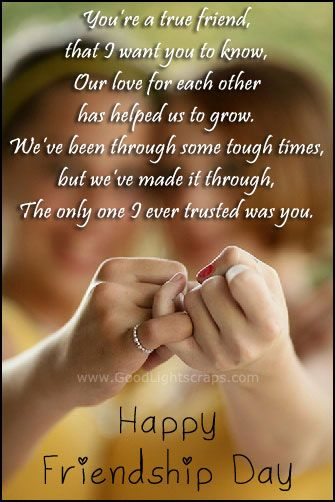 pin by cindy jones on friendship happy friendship day quotes