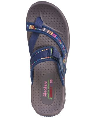 skechers reggae reviews