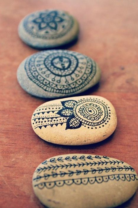 Amuletos de la suerte para decorar la casa... ¡Son tendencia! 12