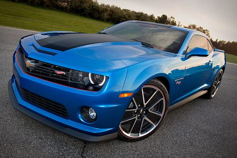 200 Best Camaros Images In 2020 Chevy Camaro Camaro Chevrolet Camaro