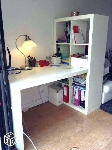 Bureau Ado Ikea Inoubliable Combinaison Bureau Bibliotheque
