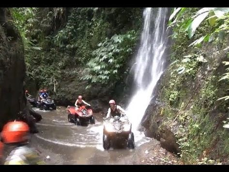 From 26 Full Automatic Atv High Standard Service Insurance 100