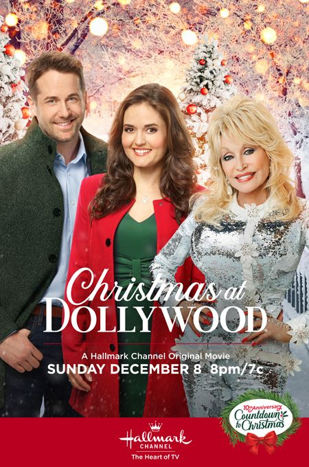 Its A Wonderful Movie Your Guide To Family And Christmas Movies On Tv Chr Hallmark Channel Christmas Movies Hallmark Christmas Movies Christmas Movies On Tv
