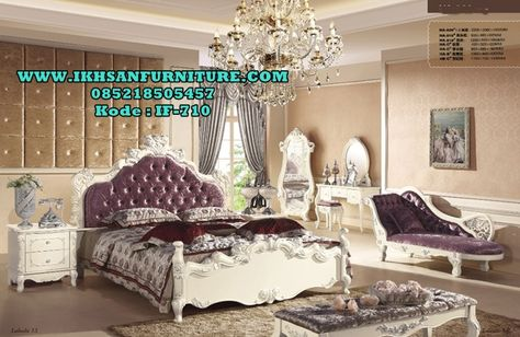30 besten set kamar tidur utama bilder auf pinterest schlafzimmermöbel luxus schlafzimmer sets und maßgearbeitete möbel