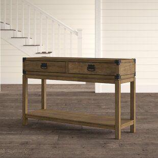 38+ Console table birch lane best