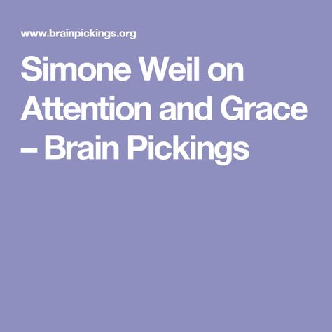 Top quotes by Simone Weil-https://s-media-cache-ak0.pinimg.com/474x/80/29/c5/8029c593068bb47e4a4bf7fb9e8f3d01.jpg