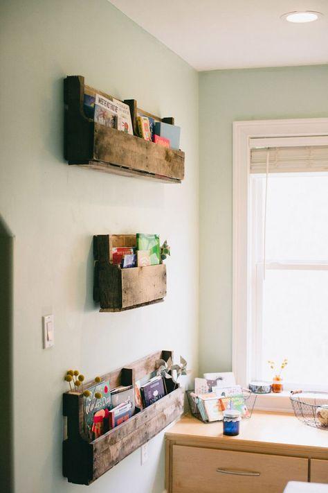25+ beste ideeën over Gør det selv betrække møbler op Pinterest - offene küche wohnzimmer trennen