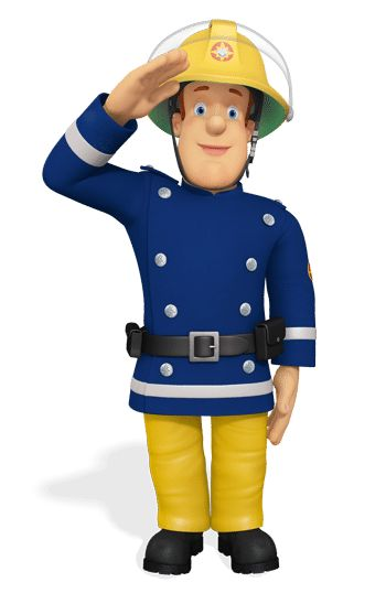 Rose Niland Reviews Fireman Sam: Heroes of the Storm a charming movie children 3+ will love and adults enchanted by, its simplicity both touching and refreshing