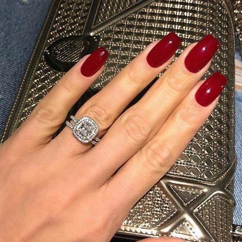 Nail Tricks: Dekoriert die beiden perfekten Hände  Nagel Dekoration