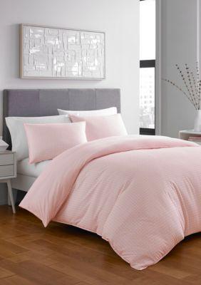 City Scene Penelope Duvet Set In 2020 Pink Bedroom Design Pink Bedroom Decor Pink Bedrooms