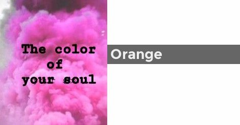 What color is your soul? | Quiz Board | Color quiz, Quotev