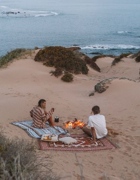 Top 15 Locations Eyre Peninsula South Australia – Salty Aura The Effective Pictures We Offer You About Beach Travel packing Beach Aesthetic, Summer Aesthetic, Camping Aesthetic, Aesthetic Outfit, Travel Aesthetic, Beach Vibes, Summer Vibes, Summer Nights, Photography Beach