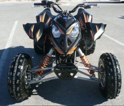 Polaris outlaw 525 atv pinterest atv motocross and sports cars fandeluxe Gallery