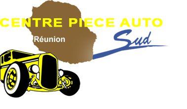 Contact Centre Piece Auto Sud School Logos Company Logo Tech Company Logos