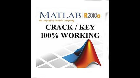 file installation key matlab 2010