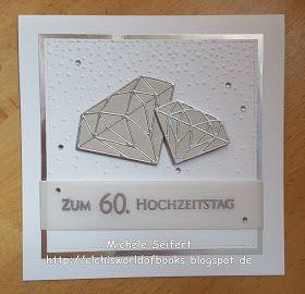 Elchi S World Of Books Crafts Crafting Karte Gluckwunsche