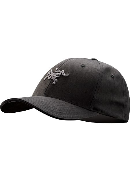 cb521df9d68 The Arcteryx LEAF X Cap. Fitted Flex fit design with a stiff brim and Dead  bird logo embroidered on the back of the cap with the Arc teryx…