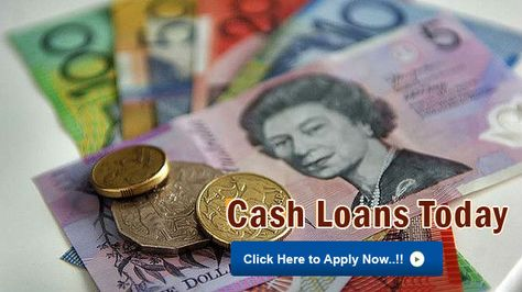 Where can i get a personal loan with bad credit picture 8