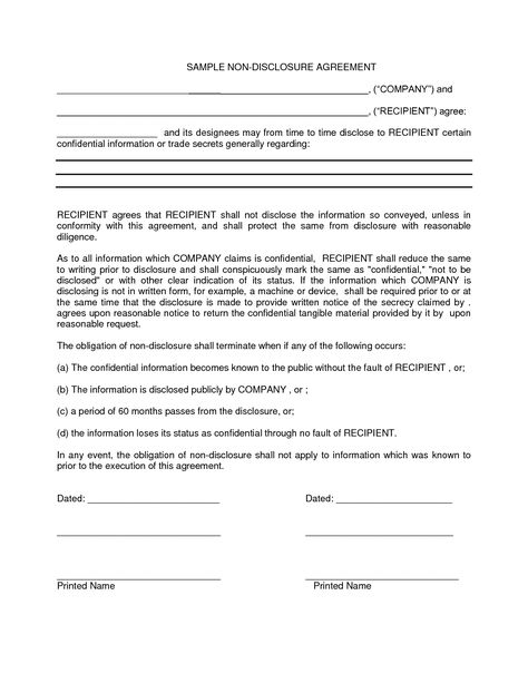 Summons Template Civil Form Meeting Minutes Free Nda Forms Client List |  Home Design Idea | Pinterest | Interiors  Free Nda Forms