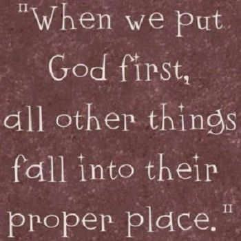 """""""For those who live according to the flesh set their minds on the things of the flesh, but THOSE WHO LIVE ACCORDING to the SPIRIT, SET THEIR MINDS on the THINGS OF THE SPIRIT,"""" Romans 8:5"""