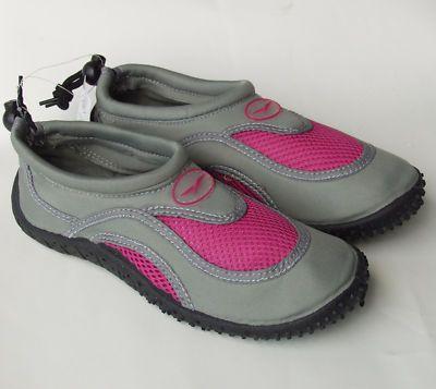 abdefac1d8a54f Discover ideas about Reebok. Reebok Easytone Flip II Pink Wht Womens Fitness  Toning Flip-Flops