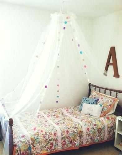 Fine Diy Girls Canopy Bed Images Lovely Diy Girls Canopy Bed For Ideas Diy Bedroom Furniture Diy Canopy Bed Diy Cano Canopy Bed Diy Girls Room Diy Bedroom Diy