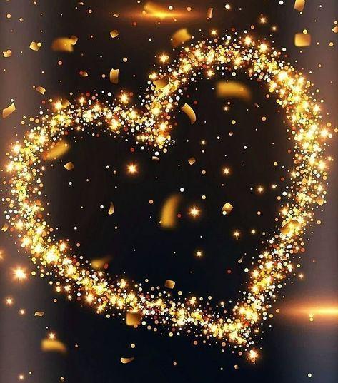 Tag your love ❤❤❤ Follow 👉@fashi0niesta 👈 For More . Follow Our Page 👉@fashi0niesta 👈 @fashi0niesta  @fashi0niesta  @fashi0niesta…