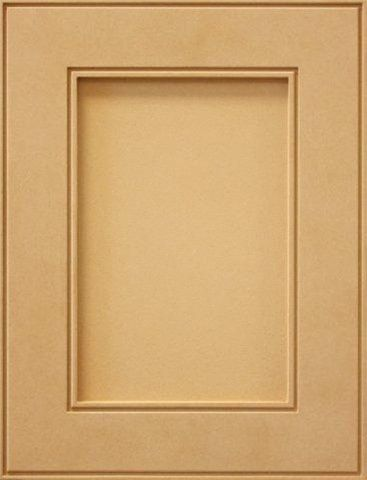 For replacing cabinet doors in kitchen if needed remodeling for replacing cabinet doors in kitchen if needed remodeling pinterest raised panel doors and kitchens eventshaper