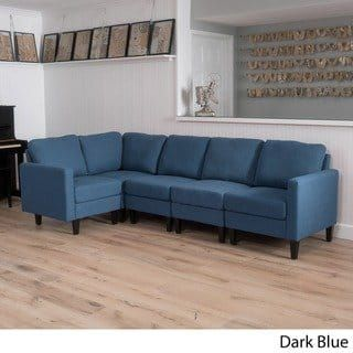 L Shape Sectional Sofas Online At
