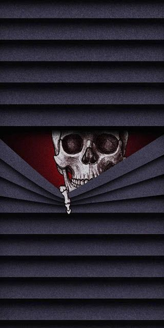 Most Popular Android And Iphone 4k Wallpapers Skull Wallpaper Skull Wallpaper Iphone Scary Wallpaper