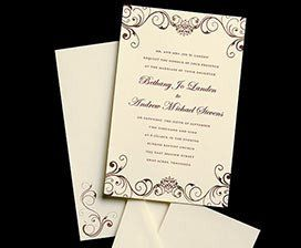 Hobby Lobby Wedding Invite Templates Wedding Templates Hobby Lobby Wedding Invitations Wedding Invitation Templates Invitation Template