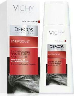 Pin By Lamq20 On عناية Anti Hair Loss Shampoo Hair Loss Shampoo