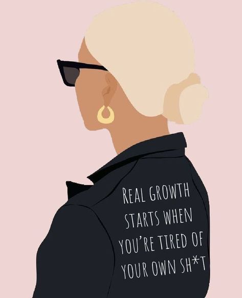 Self Growth and Self Development are the keys to success #selflove #selfcare #selfdevelopment #selfgrowth #motivation