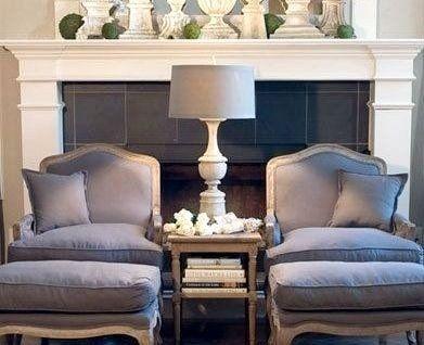 Living Room Furniture Black New Sofa Ausverkauf Frisch Black Sectional Sofa With Chaise Best Desain Interior Kursi Ruang Keluarga Desain Interior Mewah