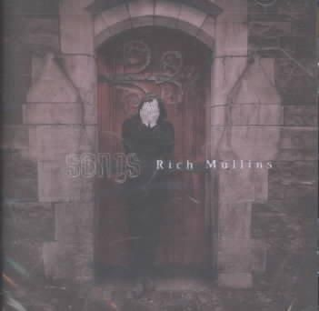 Rich Mullins - Songs:A Collection of Rich Mullins