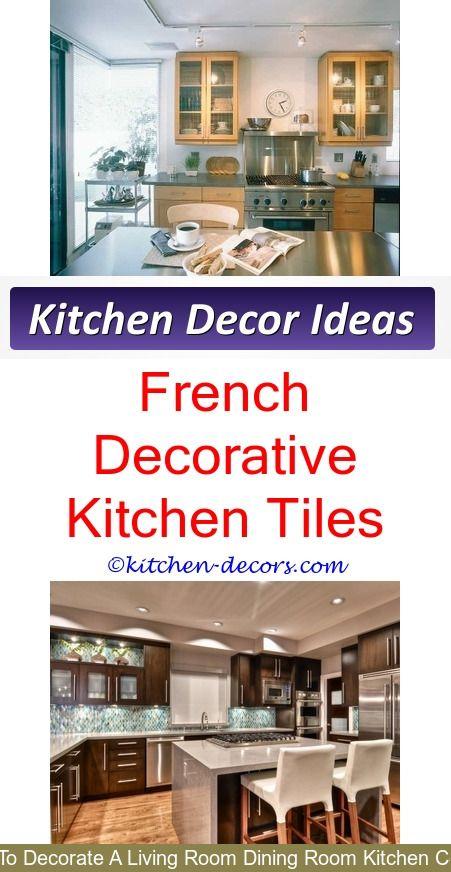 Modular Kitchen Design Ideas India Modern Kitchen Wall Decor Kitchen Decor Ebay Kitchen Soffit